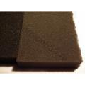 Ретикулированный ППУ Regicell PPI80 2000*1000*20 мм